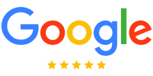 5 Star Google Review-Des Moines Septic Tank Services, Installation, & Repairs-We offer Septic Service & Repairs, Septic Tank Installations, Septic Tank Cleaning, Commercial, Septic System, Drain Cleaning, Line Snaking, Portable Toilet, Grease Trap Pumping & Cleaning, Septic Tank Pumping, Sewage Pump, Sewer Line Repair, Septic Tank Replacement, Septic Maintenance, Sewer Line Replacement, Porta Potty Rentals