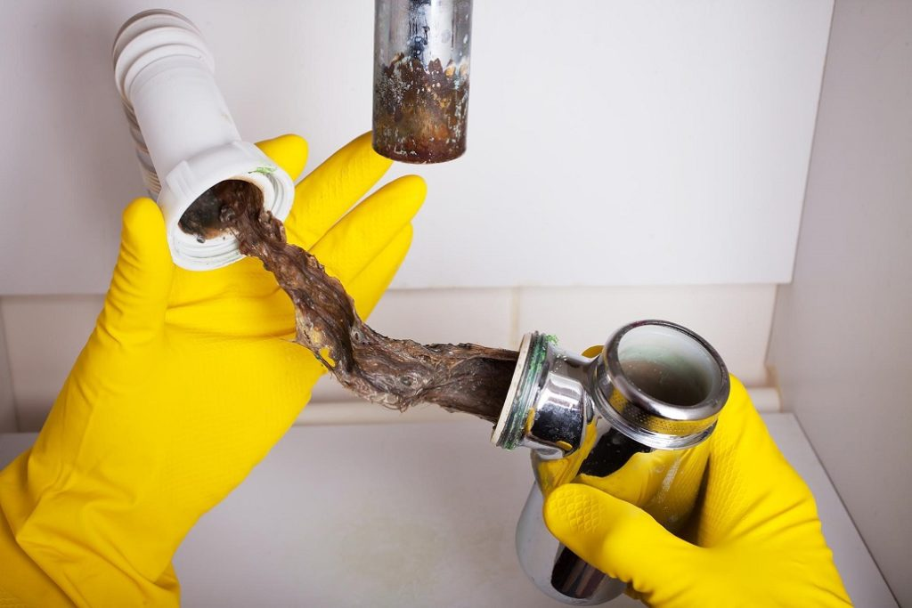 Drain-Cleaning-Des-Moines-Septic-Tank-Services-Installation-Repairs-We offer Septic Service & Repairs, Septic Tank Installations, Septic Tank Cleaning, Commercial, Septic System, Drain Cleaning, Line Snaking, Portable Toilet, Grease Trap Pumping & Cleaning, Septic Tank Pumping, Sewage Pump, Sewer Line Repair, Septic Tank Replacement, Septic Maintenance, Sewer Line Replacement, Porta Potty Rentals