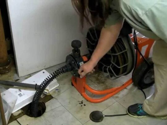 Line Snaking-Des Moines Septic Tank Services, Installation, & Repairs-We offer Septic Service & Repairs, Septic Tank Installations, Septic Tank Cleaning, Commercial, Septic System, Drain Cleaning, Line Snaking, Portable Toilet, Grease Trap Pumping & Cleaning, Septic Tank Pumping, Sewage Pump, Sewer Line Repair, Septic Tank Replacement, Septic Maintenance, Sewer Line Replacement, Porta Potty Rentals
