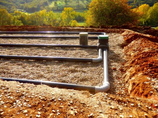 Municipal and Community Septic Systems-Des Moines Septic Tank Services, Installation, & Repairs-We offer Septic Service & Repairs, Septic Tank Installations, Septic Tank Cleaning, Commercial, Septic System, Drain Cleaning, Line Snaking, Portable Toilet, Grease Trap Pumping & Cleaning, Septic Tank Pumping, Sewage Pump, Sewer Line Repair, Septic Tank Replacement, Septic Maintenance, Sewer Line Replacement, Porta Potty Rentals