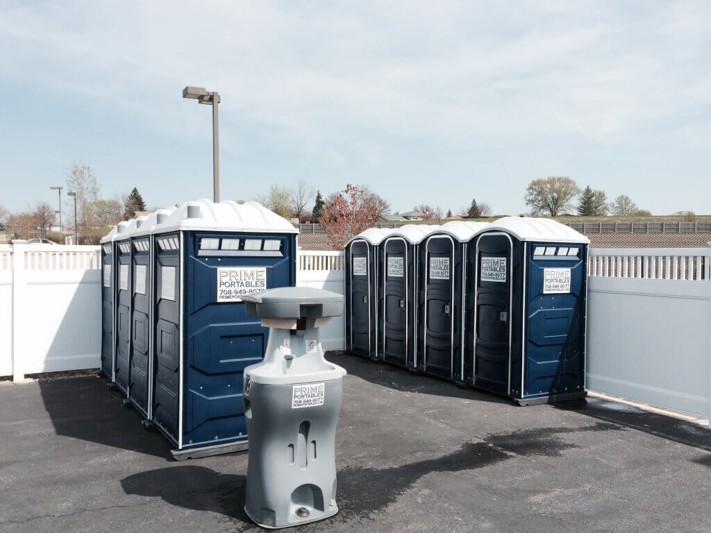 Portable Toilet-Des Moines Septic Tank Services, Installation, & Repairs-We offer Septic Service & Repairs, Septic Tank Installations, Septic Tank Cleaning, Commercial, Septic System, Drain Cleaning, Line Snaking, Portable Toilet, Grease Trap Pumping & Cleaning, Septic Tank Pumping, Sewage Pump, Sewer Line Repair, Septic Tank Replacement, Septic Maintenance, Sewer Line Replacement, Porta Potty Rentals