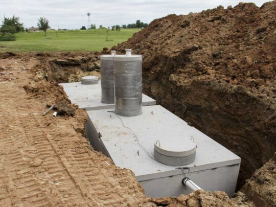 Septic Tank Installations-Des Moines Septic Tank Services, Installation, & Repairs-We offer Septic Service & Repairs, Septic Tank Installations, Septic Tank Cleaning, Commercial, Septic System, Drain Cleaning, Line Snaking, Portable Toilet, Grease Trap Pumping & Cleaning, Septic Tank Pumping, Sewage Pump, Sewer Line Repair, Septic Tank Replacement, Septic Maintenance, Sewer Line Replacement, Porta Potty Rentals
