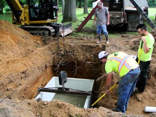 Septic Tank Maintenance Service-Des Moines Septic Tank Services, Installation, & Repairs-We offer Septic Service & Repairs, Septic Tank Installations, Septic Tank Cleaning, Commercial, Septic System, Drain Cleaning, Line Snaking, Portable Toilet, Grease Trap Pumping & Cleaning, Septic Tank Pumping, Sewage Pump, Sewer Line Repair, Septic Tank Replacement, Septic Maintenance, Sewer Line Replacement, Porta Potty Rentals