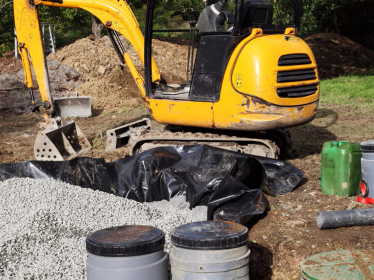 Septic Tank Replacement-Des Moines Septic Tank Services, Installation, & Repairs-We offer Septic Service & Repairs, Septic Tank Installations, Septic Tank Cleaning, Commercial, Septic System, Drain Cleaning, Line Snaking, Portable Toilet, Grease Trap Pumping & Cleaning, Septic Tank Pumping, Sewage Pump, Sewer Line Repair, Septic Tank Replacement, Septic Maintenance, Sewer Line Replacement, Porta Potty Rentals