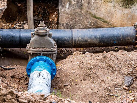 Sewer Line Replacement-Des Moines Septic Tank Services, Installation, & Repairs-We offer Septic Service & Repairs, Septic Tank Installations, Septic Tank Cleaning, Commercial, Septic System, Drain Cleaning, Line Snaking, Portable Toilet, Grease Trap Pumping & Cleaning, Septic Tank Pumping, Sewage Pump, Sewer Line Repair, Septic Tank Replacement, Septic Maintenance, Sewer Line Replacement, Porta Potty Rentals