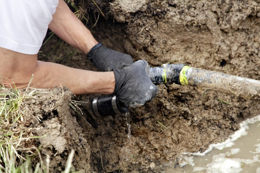 Pleasant-Hill-Des-Moines-Septic-Tank-Services-Installation-Repairs-We offer Septic Service & Repairs, Septic Tank Installations, Septic Tank Cleaning, Commercial, Septic System, Drain Cleaning, Line Snaking, Portable Toilet, Grease Trap Pumping & Cleaning, Septic Tank Pumping, Sewage Pump, Sewer Line Repair, Septic Tank Replacement, Septic Maintenance, Sewer Line Replacement, Porta Potty Rentals